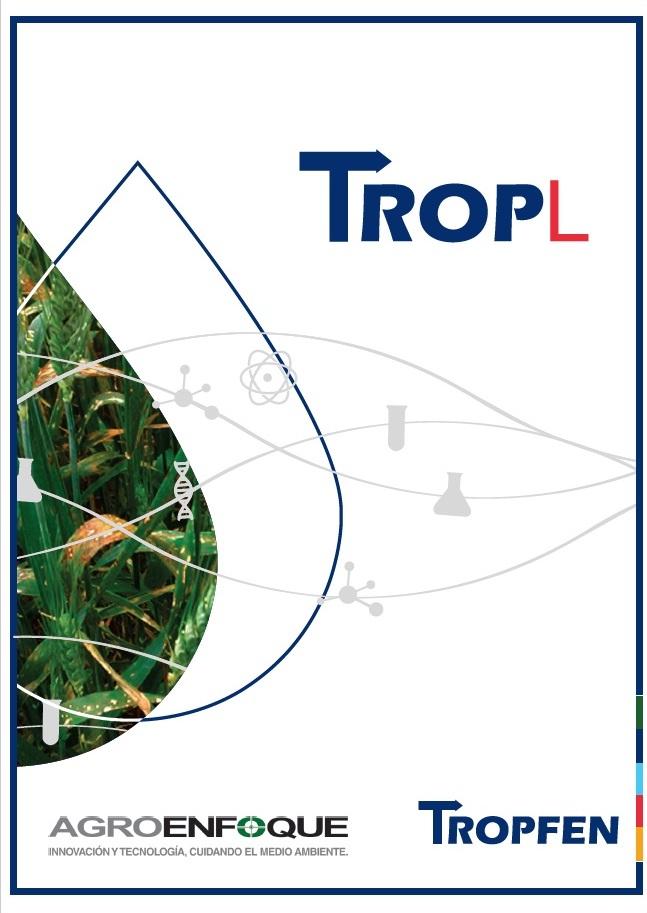 Agroenfoque - TROPL